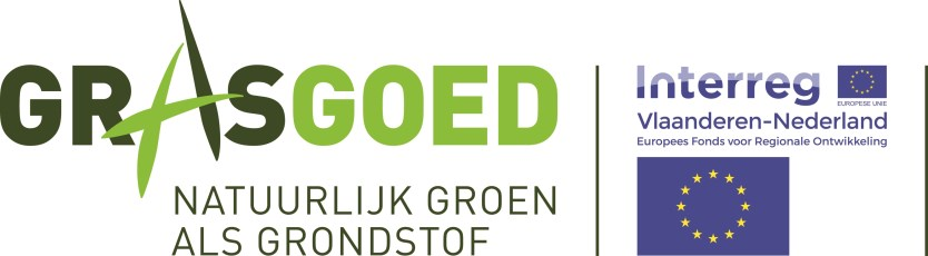 GrasGoed_Interreg_Logo_RGB